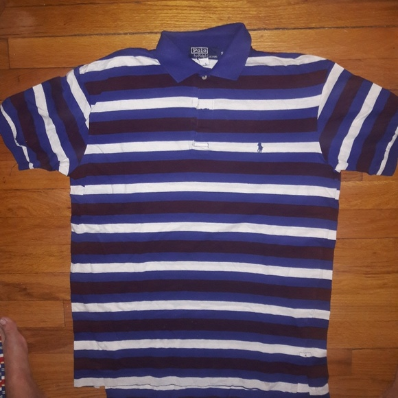 Polo by Ralph Lauren Other - Polo by Ralph Lauren Polo Shirt